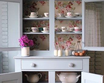 Country Farm Cabinet