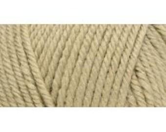 395865 E728-9388 Red Heart Soft Yarn - Wheat