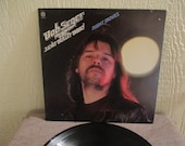 Bob Seger and the Silver Bullet Band Vinyl. - Night Moves - Original -  Vintage lp in Near Mint Minus Condition