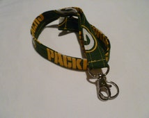Unique packer keychain related items | Etsy