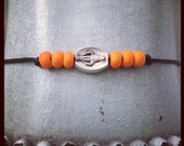 PRAY FOR PEACE Bracelet