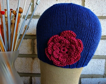 Bamboo, Silk, Cotton Cap Soft, Comfortable and Lovely gift under 30 dollars