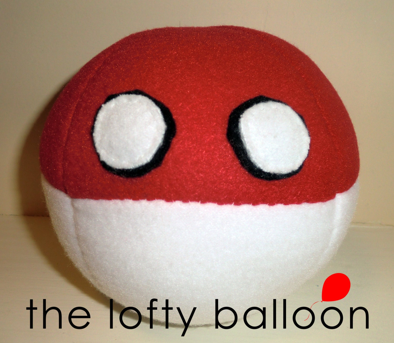 new countryball plushies ive - photo #37