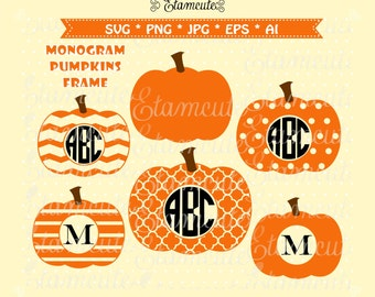 grill master circle monogram frames  svg  eps  dxf studio3 Iron Bowl 2017 Logo Iron Bowl Logo 2018