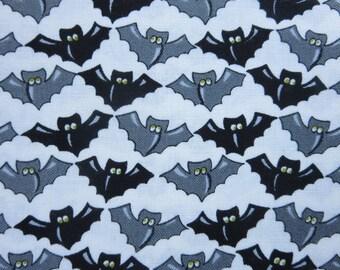 Midnight Masquerade Moonlight 19722 17 - Bat Brigade Natural