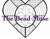 Hand drawn heart for Coloring- printable PDF download