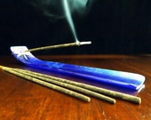 SOUL SEARCHING - incense sticks, Wiccan, witchcraft supply, witchcraft, hippy, hippie, boho