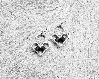 MissCocotte-OBLIK-Earrings1