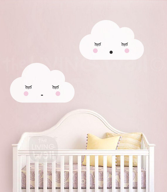 Exceptional Wall Stickers For Nursery Australia · Wall Stickers For Nursery  Australia Part 58