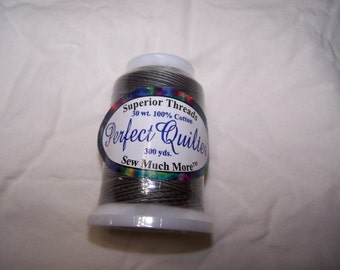 Perfect Quilter - Superior Threads - Superior Threads Perfect Quilter - Cotton Thread