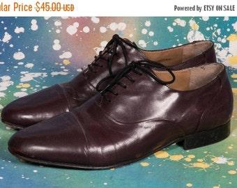 30% OFF GIORGIO BRUTINI Men's Dress Shoe Size 10
