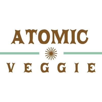 atomicveggiecom
