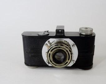 Argus Anastigmat Vintage Camera