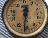 Vintage General Store Hanging Scale - Market -  Farm stand
