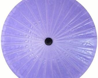 Violet shade