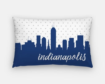 Indiana decor Etsy