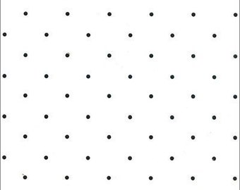 Perforated 5 yards on any vinyl suede fabric HAM pattern you pick the fabric