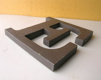 metal letters home decor large metal letters home decor etsy 23627 | il 340x270.1075932897 tfu2