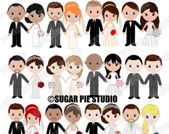 Wedding Favor Kids Coloring Book 85x 55 Folded Booklet PDF Or JPEG TEMPLATE