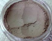 Oak Bark (Taupe, Cool Toned Contouring Powder)