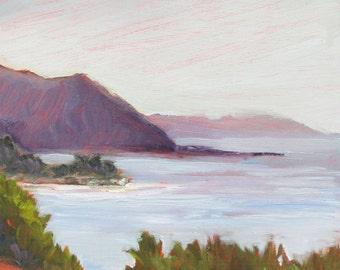 Ocean Print, Ocean canvas prints, ocean art prints,ocean art print, beach decor, beach art print, ocean waves, beach artwork