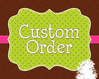 """Custom printed Labels - By the sheet - 30 labels per sheet - addresss size - 1"""" x 2 5/8"""""""
