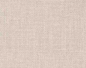 "28 CT cross stitch linen fabric, ZW, Zweigart linen evenweave, 28 count, 13.5"" x 27.5"" (35cm x 70cm)"