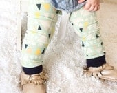 Geometric Print Baby Joggers, Baby Jogger Pants, Baby Boy Leggings, Baby Leggings, Baby Pants, Toddler Leggings, Hipster Baby Clothes