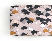 Changing Pad Cover Buffalo Stampede. Change Pad. Changing Pad. Minky Changing Pad Cover. Buffalo Changing Pad Cover. Changing Pad Boy.
