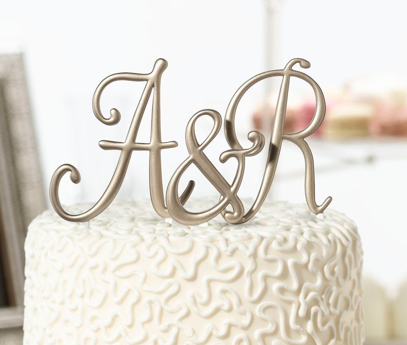 il fullxfull.1081517377 q3z5 Letter Cake Toppers For Wedding Cakes