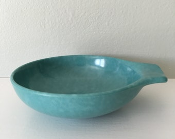 Vintage Russel Wright Residential by Northern Blue Bowl