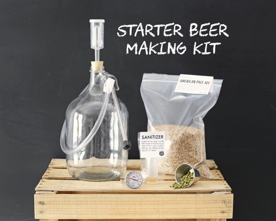 all grain brew in a bag instructions