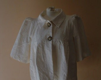 free shipping ORNA FARHO made in France never been worn circa 1980's