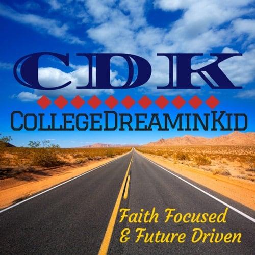 CollegeDreaminKid - Christian Cards Jewelry, Fairy Tale Princess bracelets