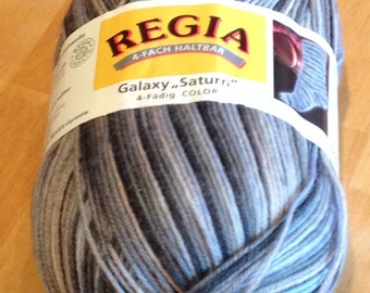 Regia Galaxy Saturn color 1575
