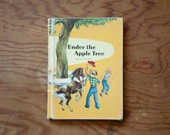 travel journal // hard bound sketch book