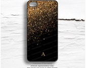 iPhone 6S Case Personalized iPhone 6 Case Gold Texture iPhone 5s Case Gold Splatter iPhone 5 Case Gold Print iPhone Case iPhone 5C Case N53