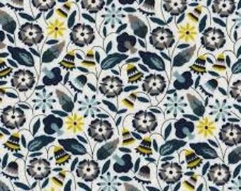 Bobo A - Liberty London Tana Lawn fabric