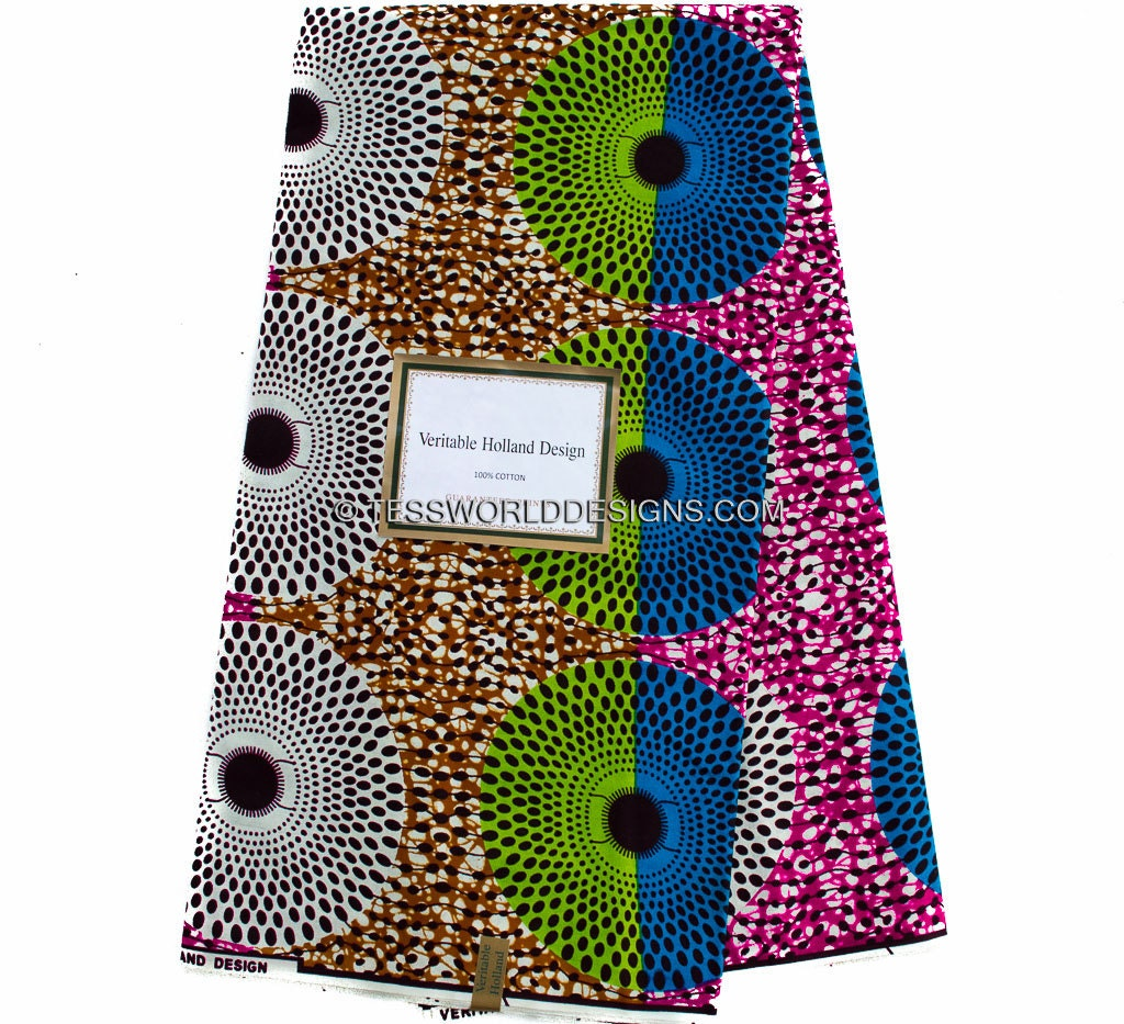 Wholesale mosaic african fabric for sale for ankara clothing for Clothing materials for sale