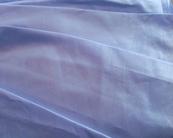5-yards poly cotton fabric suitable for clothes or for crafts and upholstery