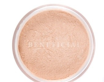 60% OFF - 20g FAIR Mineral Foundation Makeup