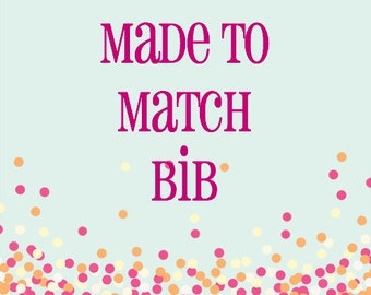 Baby bib, personalized bib, baby boy bib,