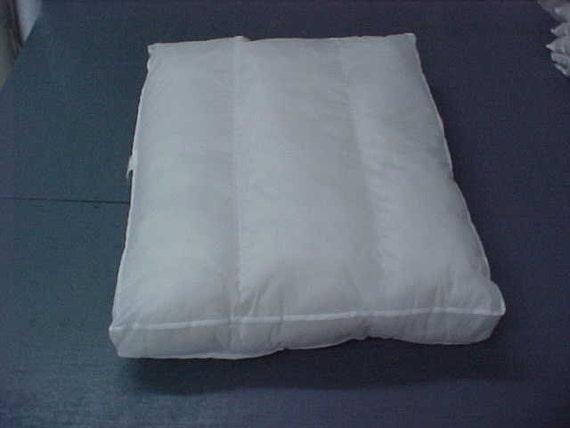 Pellon Dog Bed Insert