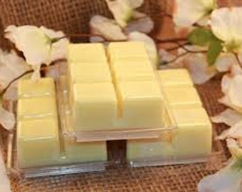 Soy Wax Melts - Long Lasting Scent  700+ Fragrances To Choose From  (All Fragrances Beginning With (L - O) Are Included In This Listing