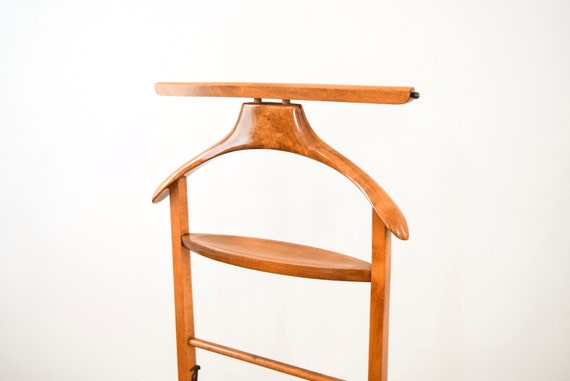 Butler Furniture Osetacouleur