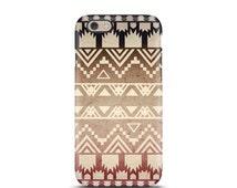 Tribal iPhone 6 case Tribal iPhone 5s case iPhone 6 Plus case Ombre iPhone 5 case Ombre iPhone 4 case Tribal iPhone 4s case, native ethnic