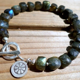 Staggs Lane Jewelry