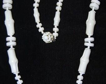 mirium haskell necklace