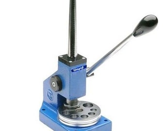 Ring Stretcher Enlarger & Reducer Made In Italy High Quality Wa 411-002