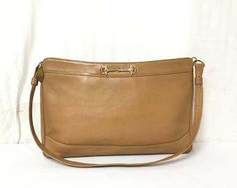 Supreme, Leather Purse, Shoulder Bag,bags purses